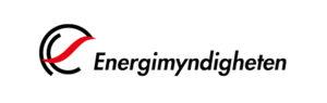 Energimyndigheten logga, finansierar IoT World, Linköping Science Park