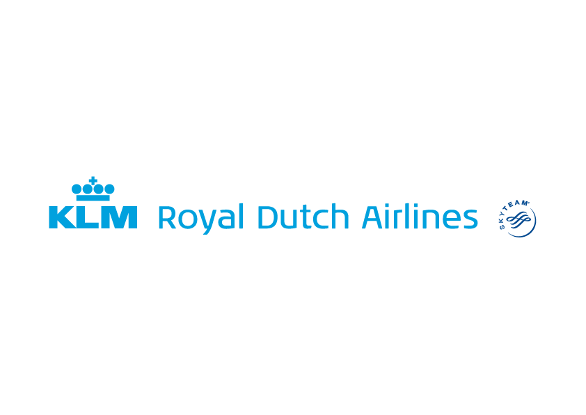 KLM 2020