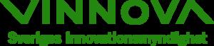 Vinnova, sveriges innovationsmyndighet, Linköping Science Park