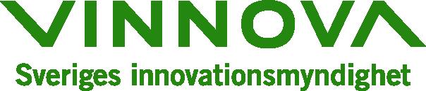 Vinnova, innovation, digitalisering, Linköping science park, ai nätverk, ai community