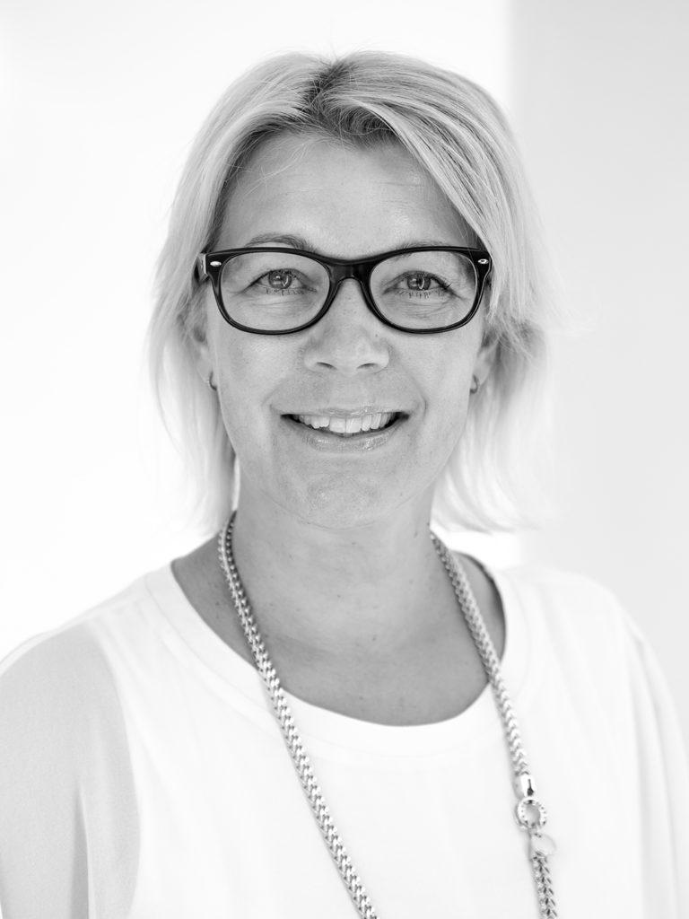 Inger Stern