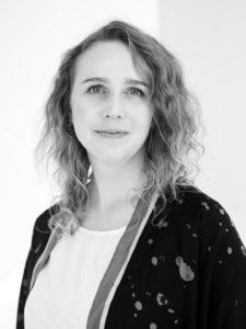 Maja Meurling